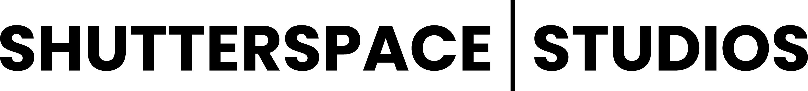 SS Logo 2021